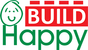 Image result for Build Happy